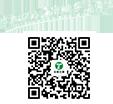 安徽万博manbetx手机版官方微信