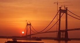 桥梁betway体育下载
